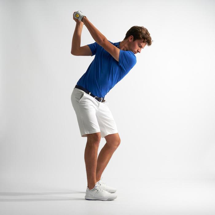 Golf Bermuda Short Herren