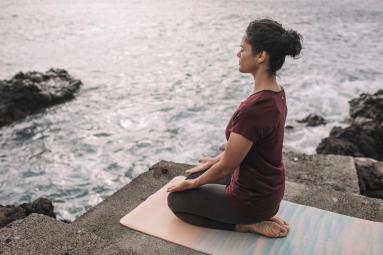 Numereux bienfaits de yoga