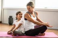 teaser yoga yoga enfant s1