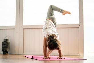 teaser yoga yoga enfant s5