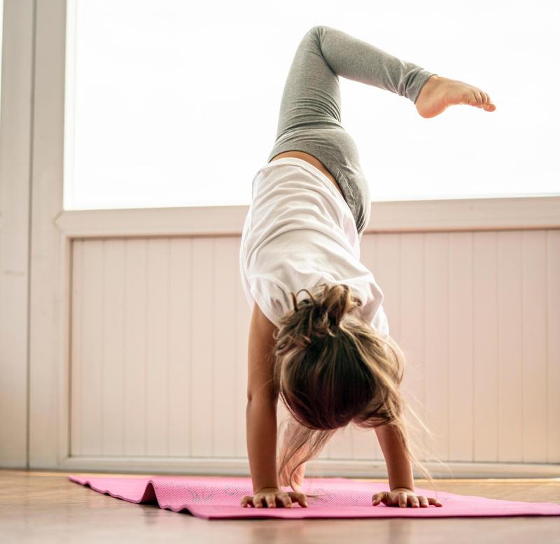 Yoga_pour_enfants_programme_5_jours_S4