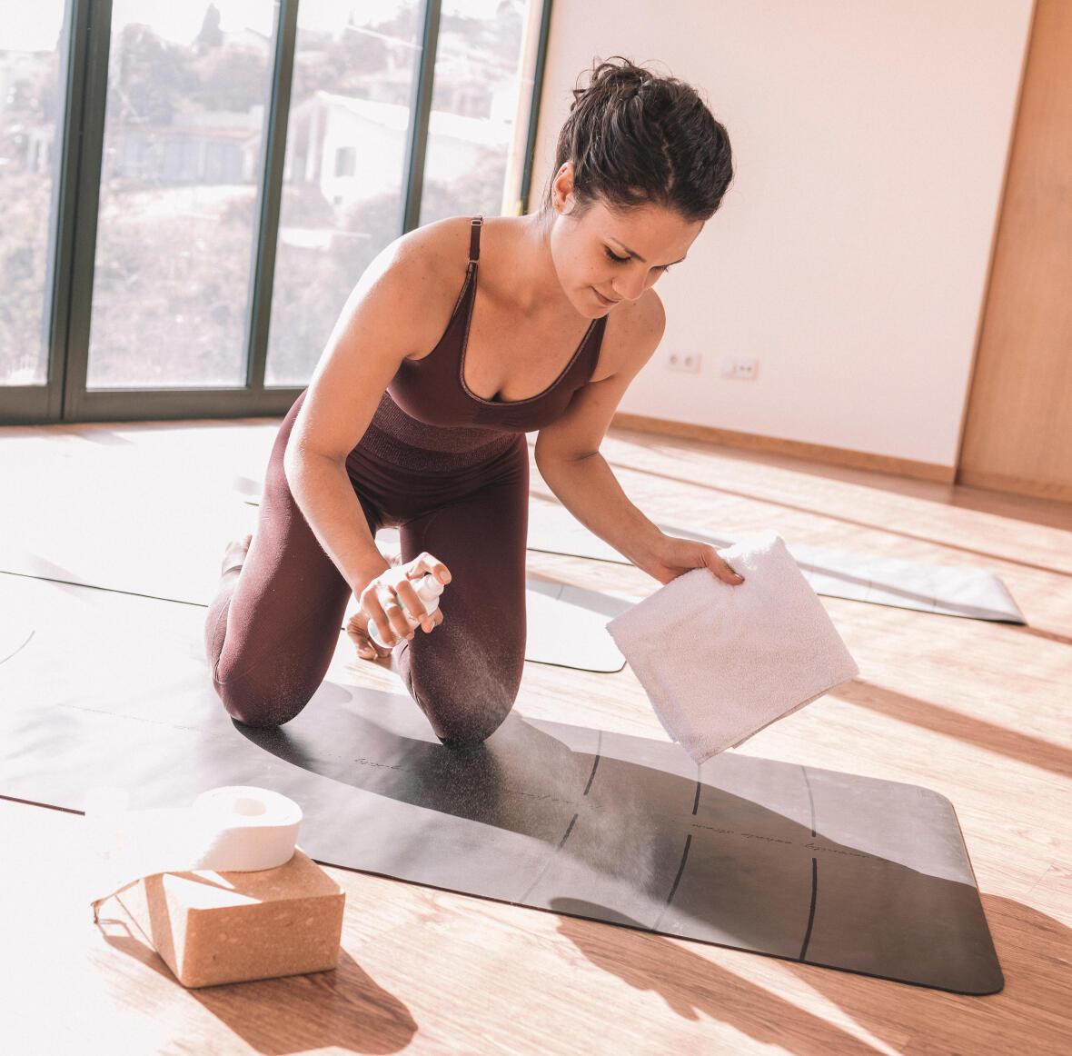 spray_tapis_yoga