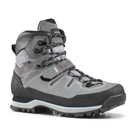 Trek700 Women's Mountain Trekking Boots