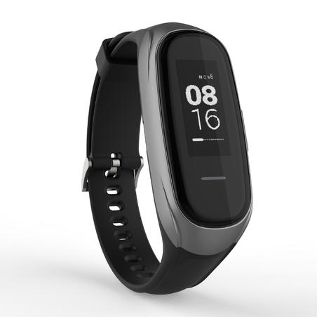 Connected Heart Rate Wristband ONCOACH 900 HR