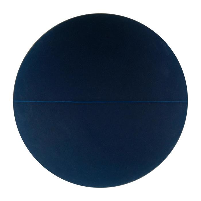 Balle Pelote GPB Soft Bleu x2