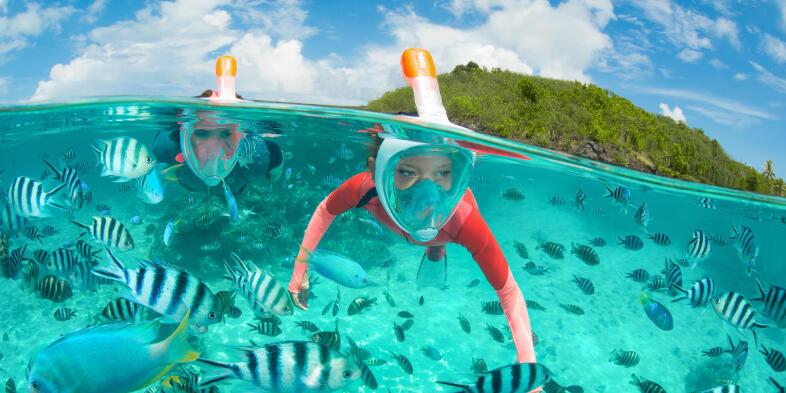 eco-gestes-snorkeling-charte-randonneur-subaquatique-responsable-longitude181-subea-decathlon.jpg