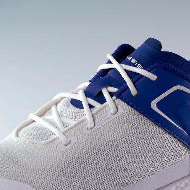veters-onderhoud-schoenen-golf