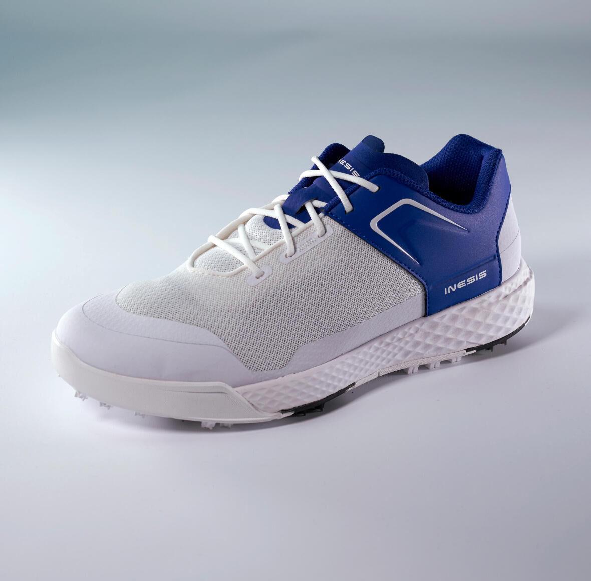 Comment entretenir ses chaussures de golf ?