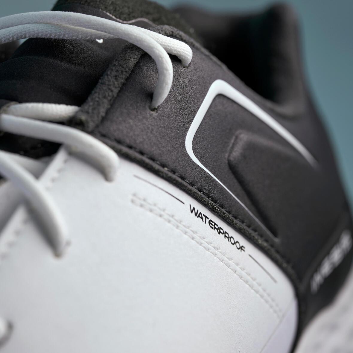 Waterdichtheid-schoenen-golf