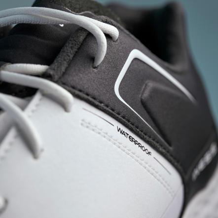Impermeabilt%C3%A9-chaussures-golf.jpg