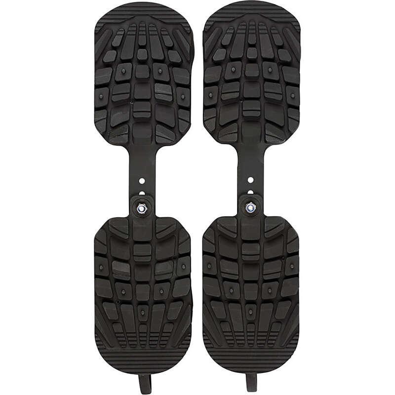 Akcesoria do butów narciarskich Obuwie męskie - BOOT TRACTION  SIDAS - Obuwie męskie