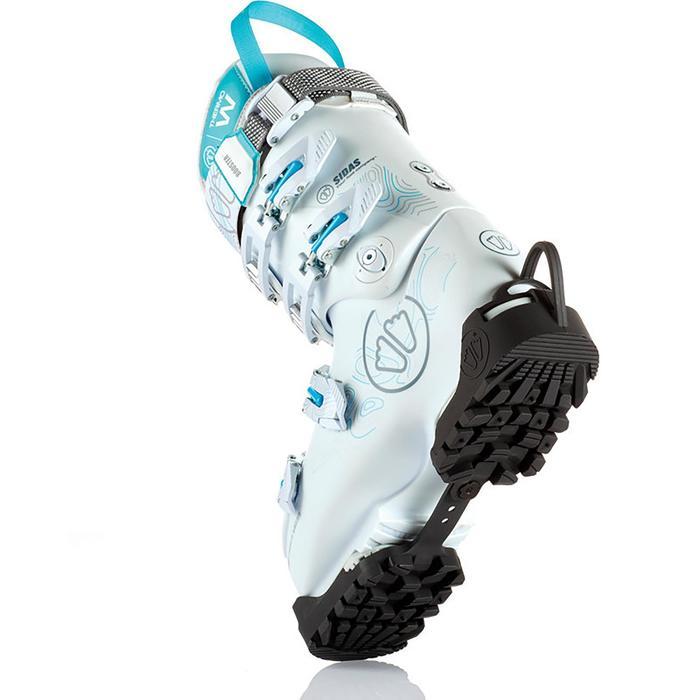 Skischuhe Traction