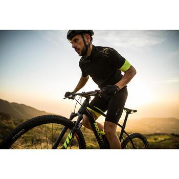 "MTB XC 100 29"" SRAM NX 1x12-speed mountainbike"