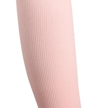 ARM COVER SUN PROTECTION PINK
