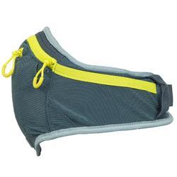 Gürtel mit Trinkblase 1,5l Stand Up Paddle Rennen Race
