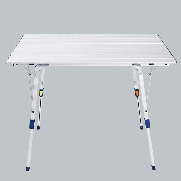 Easy Table CN
