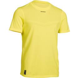 900 Boys' T-Shirt-...