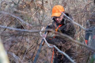 Qu'est-ce que la chasse à la bécasse ?