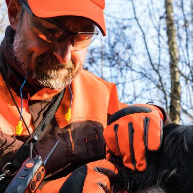 Des idées cadeaux pour les bécassiers et chasseurs de gibier au bois