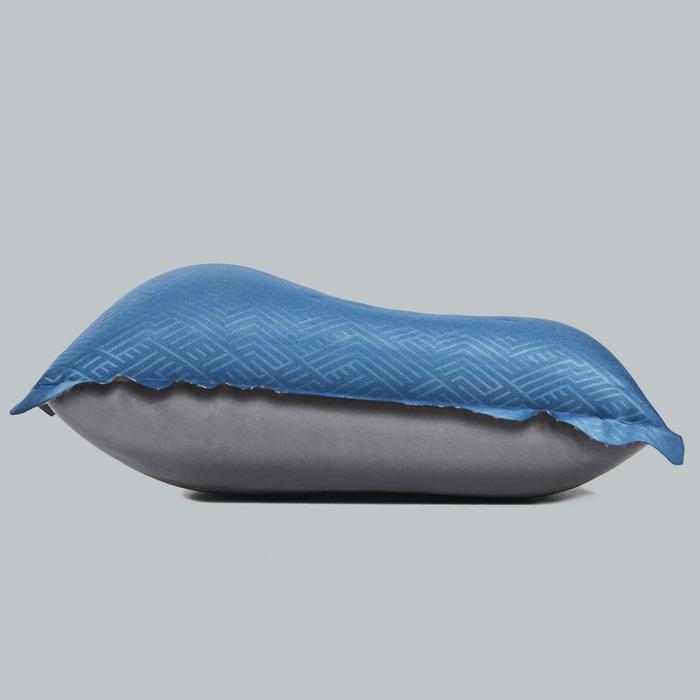 Pillow Air Dream CN