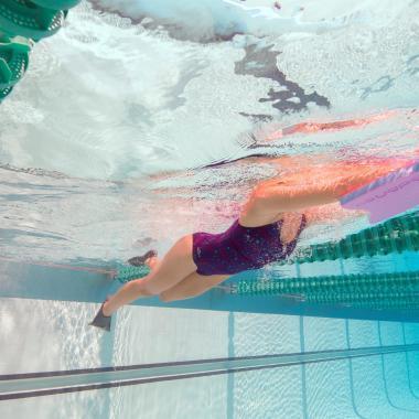 materiel-de-natation-pour-les-jambes