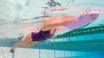materiel-de-natation-pour-les-jambes.jpg
