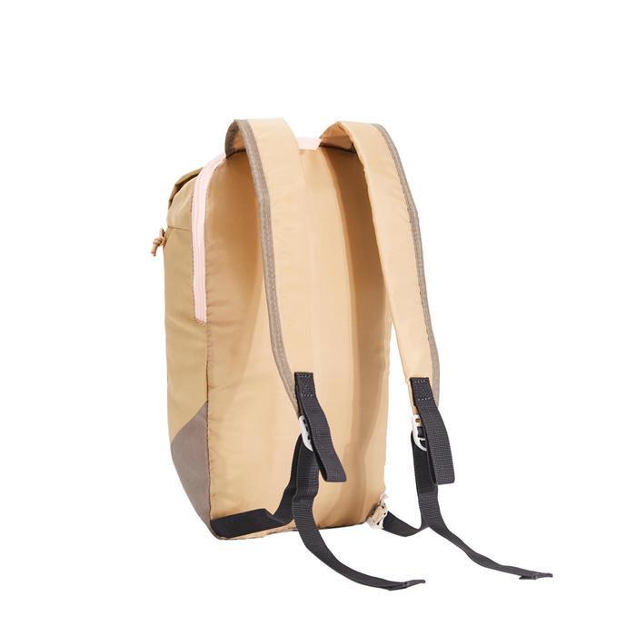 健行背包NH 100 10 L