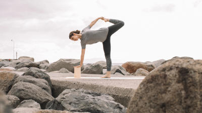 teaser_yoga_lexique.jpg
