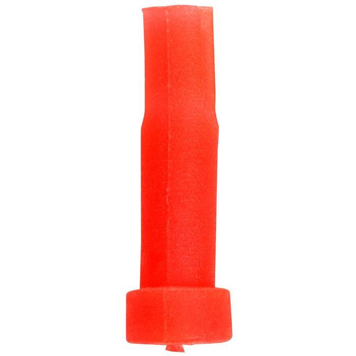 Hülse PF-PA TE 3/3,5mm