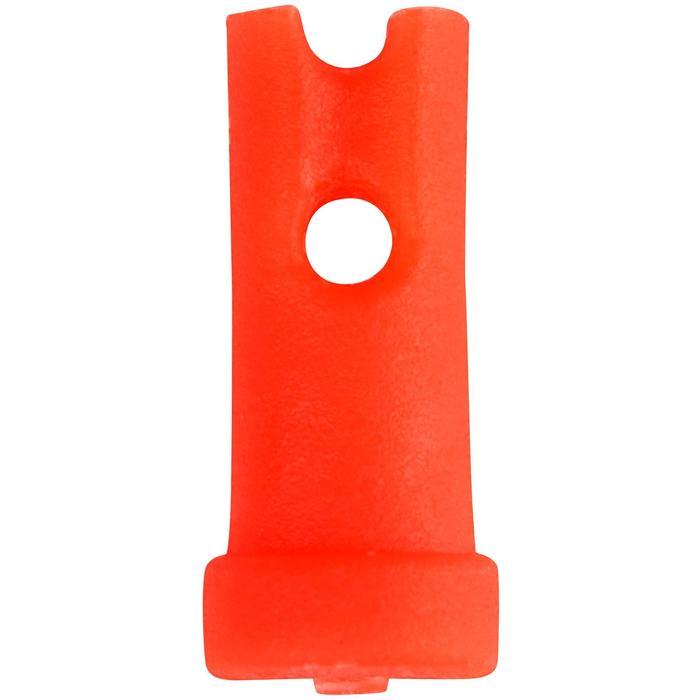 Hülse PF-PA TE 4/4,5mm