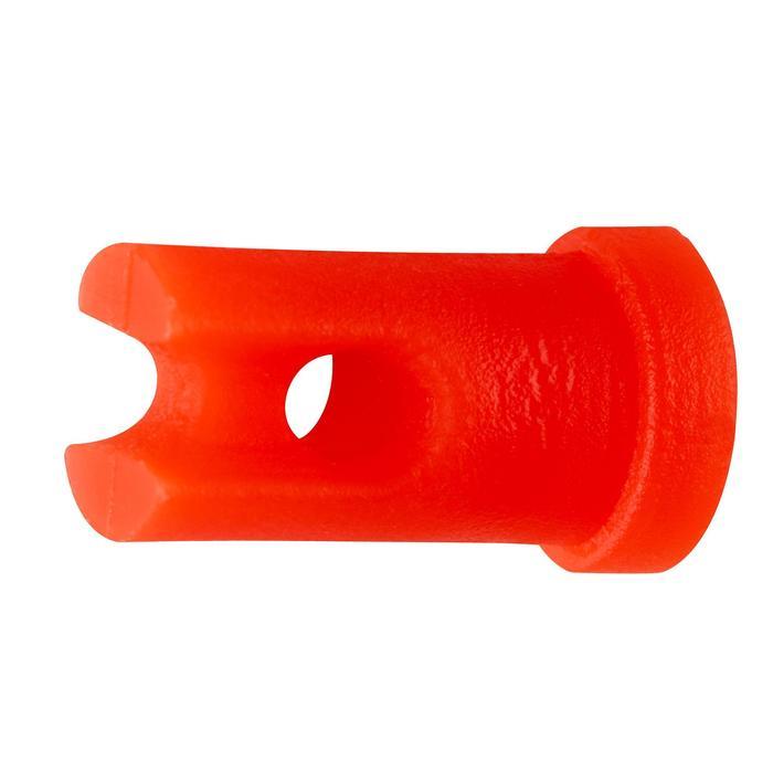 Bung 5/6 mm PF-PA TE