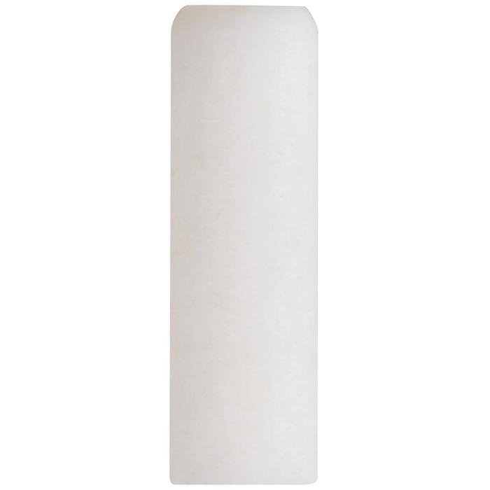 TULIPE TEFLON 1/1,2mm PF-PA ETT