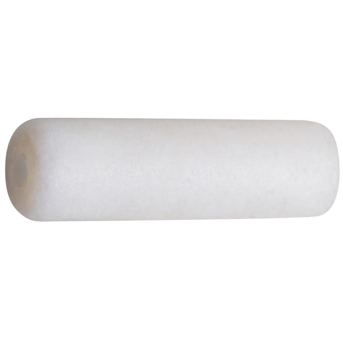 Teflon topbus 1/1,2 mm PF-PA ETT