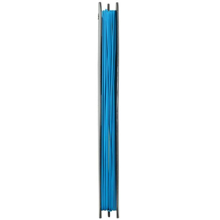 ELASTIQUE 1mm 6m PF-PA FE