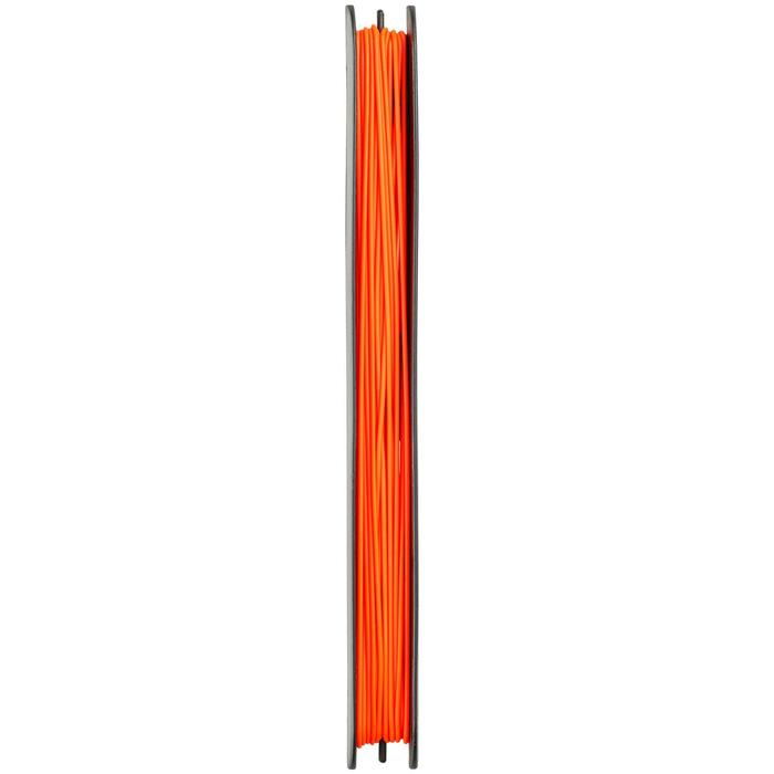 Vollgummizug PF-PA FE 2 mm 6 m