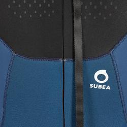 Heren duikpak SCD 900 neopreen 5 mm