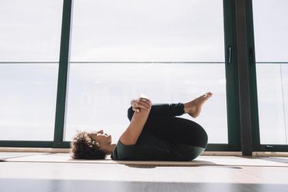 cc_tenue_yoga_doux_content_2