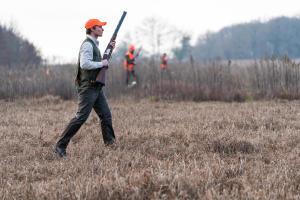 Quelques idées de cadeaux pour les chasseurs de gibier en plaine