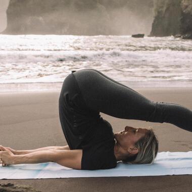 Sivananda-Yoga Header
