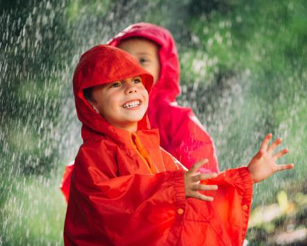 vestes-impermeables-enfants-kway.jpg