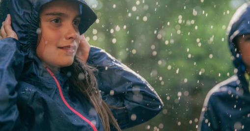 liste sites meteo randonnee montagne quechua decathlon