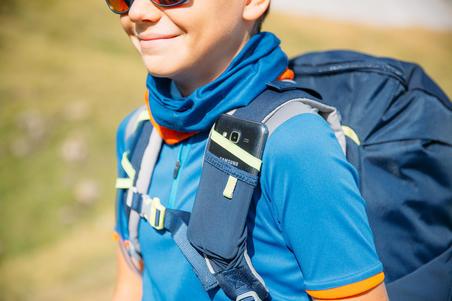 MH500 Ransel Pendakian Anak-Anak 18-liter