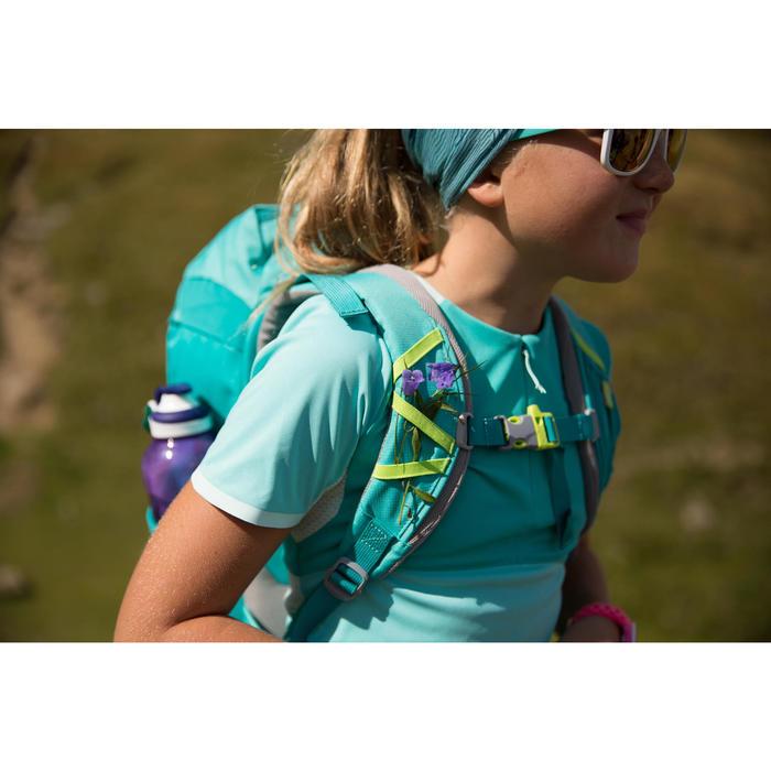 Wandel T-shirt voor kinderen MH550