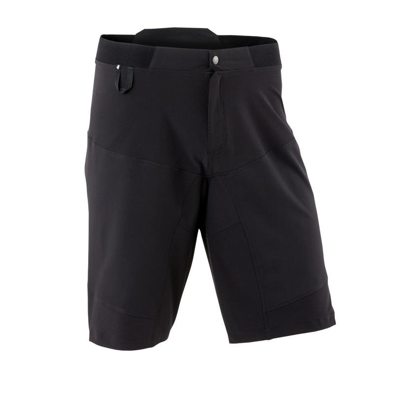 ST500 Mountain Bike Shorts