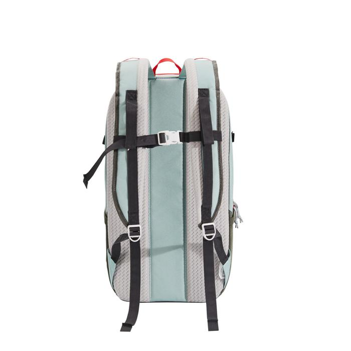 20 L Country Walking Backpack NH100