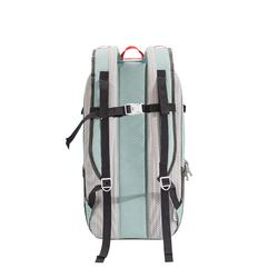 郊野健行背包20 L NH100