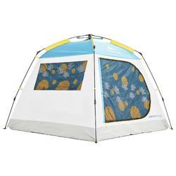 簡易帳篷C3