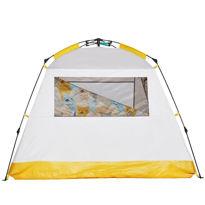 Easy Shelter C2 China Market Only