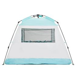 Easy Shelter C1 China Market Only