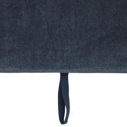 純棉運動小毛巾